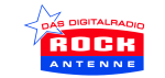 logo_rock_antenne