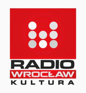 logo_wroclawkultura