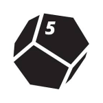 logo_lr5