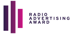 logo_radioadvertisingaward