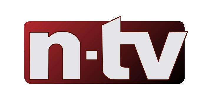 www ntv de live