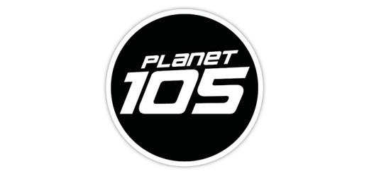 logo_planet_105