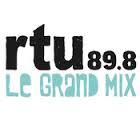 logo_rtusmall