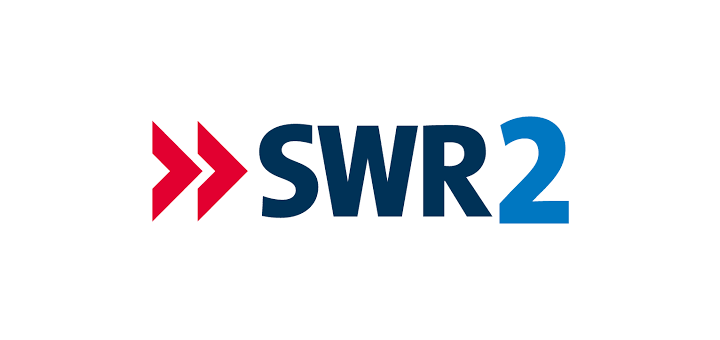 Swr 2 Frequenz