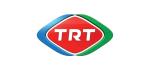 Bild: TRT