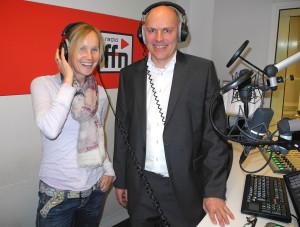 Foto: radio ffn