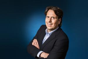 Carsten Hoyer, Bilder: Antenne Niedersachsen