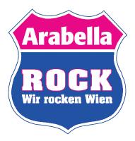 Arabella Rock - Wir rocken Wien
