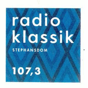 stephansdom_neues logo ab 01_06_2015