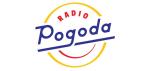 Bild: Radio Pogoda
