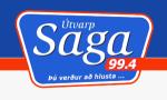 eulogo_saga