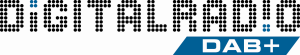 logo_digitalradio