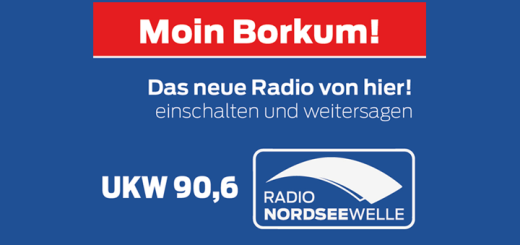 frequenz wdr 4
