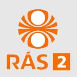 logo_ras2