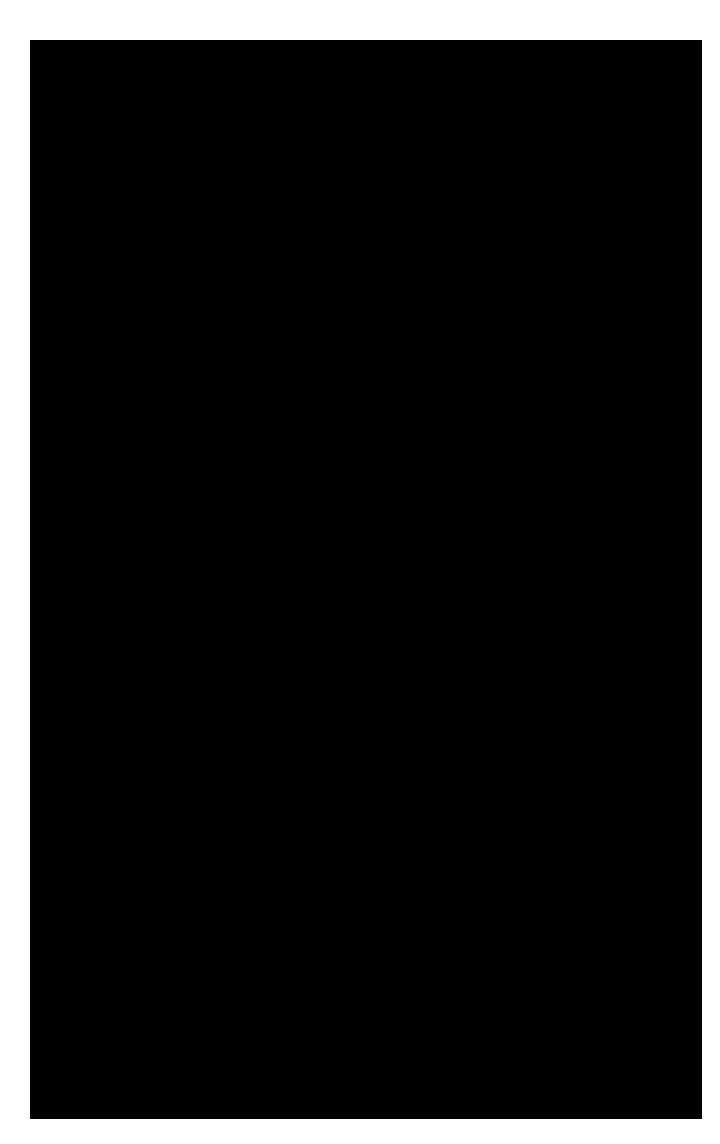 Im Herbst 2015 geht es los. BLN.FM startet zu neuen Ufern. Mit mehr Live- Radio, mehr Informationen auf der Seite. Sei dabei, wenn BLN.FM nicht nur mit neuem Design an den Start geht, sondern auch durch die Erweiterung seines Angebots eine neue Etappe einschlägt. BLN.FM sucht ab sofort Verstärkung in der Zentrale!