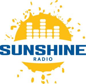Logo_A_Sunshine_Radio_CMYK_FINAL