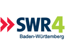 small_swr4bw