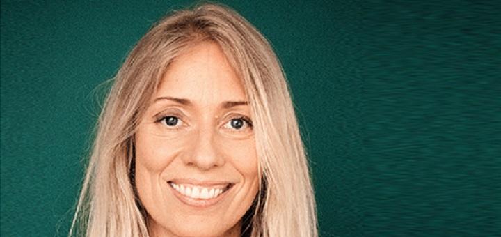 <b>Anja Caspary</b> neue Musikchefin bei Radioeins vom rbb | radioWOCHE - Aktuelle ... - 20150817_Anja_Caspary_neue_Musikchefin_bei_Radioeins