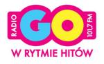 Bild: Radio GO