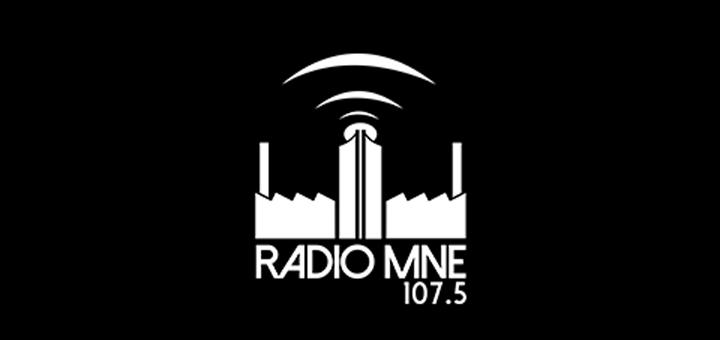 eulogo_radiomne