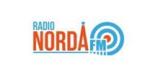 Bild: Norda FM