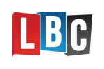 Bild: LBC