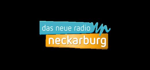 logo_das_neue_radio_neckaburg - 340