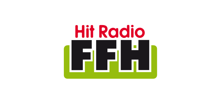 Radio Ffh Stau