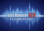 Bild: Radio Hannover
