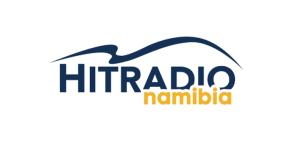 eulogo_hitradionamib