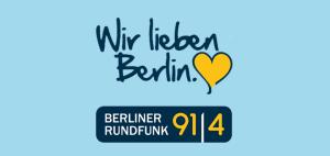Bild: Berliner Rundfunk