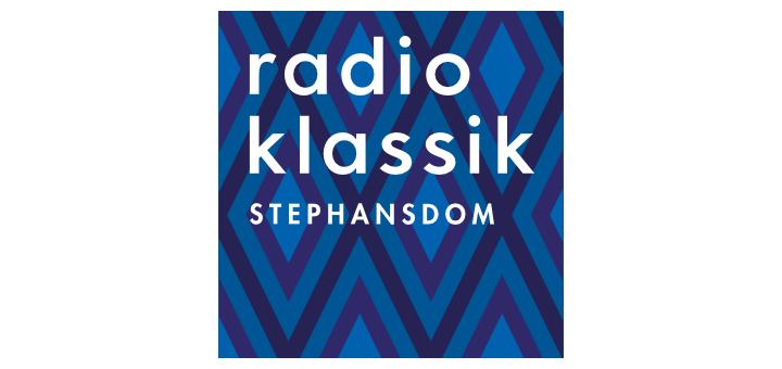 Radioklassik