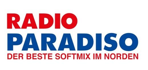 logo_radio_paradiso_nord
