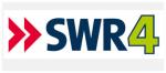 small_swr4