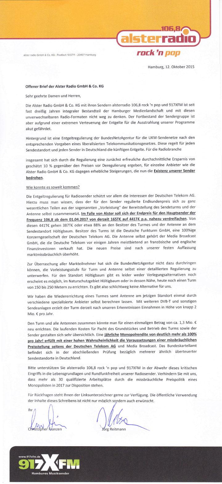 alsterradio_offener-brief-2015-komplett