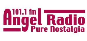 eulogo_angelradio