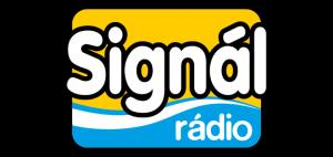 logo_signal-radio