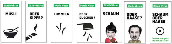 werbung_dradio-wissen_2015-2