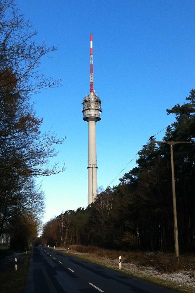 Foto: User Geisterbob / Wikipedia