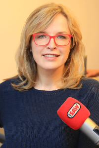 Bild: radio SAW