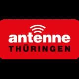 logo_antenne_thueringen_2016