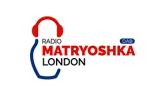 Bild: Matryoshka Radio