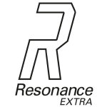 Bild: Resonance Extra
