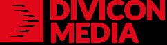 logo_divicon_media