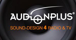Audionplus-Logo-gross1