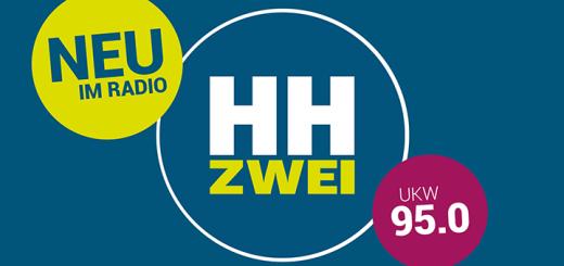 HHZWEI_Typomotiv-quer