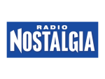 eulogo_radionostalgia