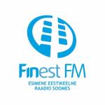 eusmall_finestfm