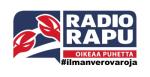 eusmall_radiorapu