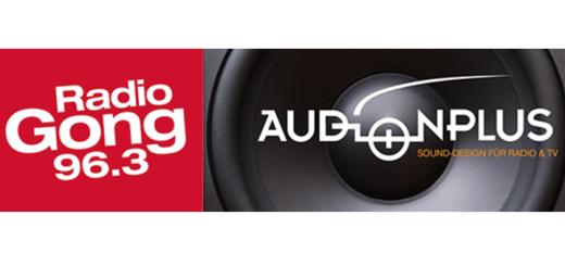 gong_963_audionplus_logos